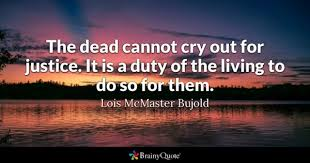 Inspirational Quotes About Death Cool Death Quotes BrainyQuote