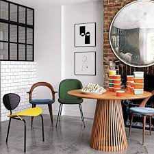 modern dining room decor. MODERN Dining Room Pictures Modern Decor N