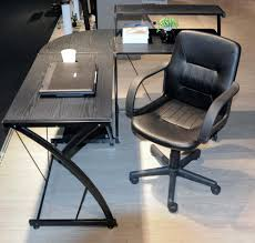 small office space 1. How To Make Best Use Of A Small Office Space 1 I
