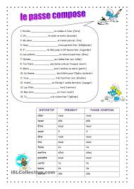153 best grammaire. images on Pinterest | Grammar, French lessons ...