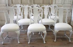 dining room chairs. Queen Dining Room Chairs