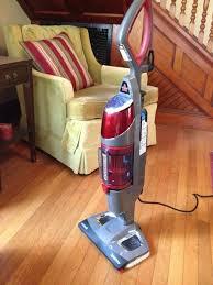 full size of best vacuum for hardwood floors and area rugs pet hair cleaner bis floor