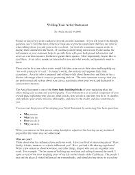 how to write an art thesis paper writing an artist thesis pradip malde classes