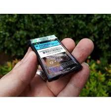 Baterai Motorola E360 E365 Jadul New ...