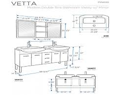 stunning standard kitchen cabinet height counter alluring mm 5