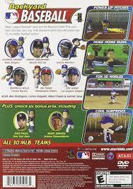 Backyard Sports Player Profile Bonus Unlockable Characters Backyard Basketball Cheats