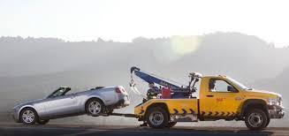 Auto Insurance Quotes Las Vegas NV 40 4040 AAA Insurance Inspiration Car Insurance Quotes Las Vegas
