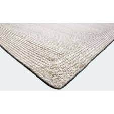 outdoor rug natural woven project target 62 rugs area