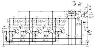 guitar pedal wiring diagrams guitar free download electrical Guitar Pedal Wiring Diagram fuzz pedal schematic likewise 10k potentiometer wiring volume as well danelectro wiring schematic additionally hofner wiring pedal steel guitar wiring diagrams