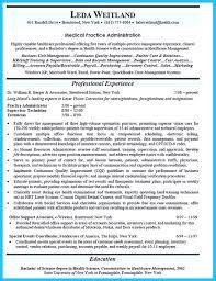 Health Unit Coordinator Resume Resume Peppapp