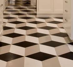 modern floor pattern design. Delighful Pattern Modern Vinyl Flooring Designs Wiki Geometric Models Linoleum Floor  Design On Pattern Pinterest