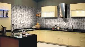 Sensational Home Design Kitchen Kitchen Interior Design By Kitchen Interior Ideas