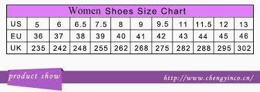 Italian Women S Shoe Size Chart Italian Fashion Women Shoes Summer Sandals 2016 Women Shoes Summer Sandals Flat Buy Italian Summer Sandals Material For Shoes Women Shoes 2016