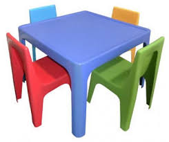 table and chairs for toddlers. childrens party table \u0026 chair hire - children\u0027s tables chairs and for toddlers