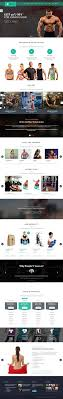 Personal Website Template Awesome R Restaurant Luxury Barbecue Cafe Pastry Winery Sushi PSD