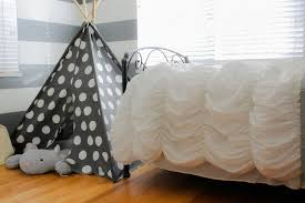 los angeles shabby chic bedroom decor with bedding and bath manufacturers retailers kids shabby chic