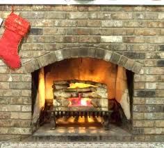 electric fireplace log insert fireplace electric logs electric fireplace log inserts electric fireplace log inserts canada