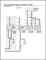 american motors radio wiring diagram solution of your wiring car isuzu amigo wiring diagram hombre radio trucks soft top ment rh shareit pc com chrysler radio wiring diagram dodge factory radio wiring diagram