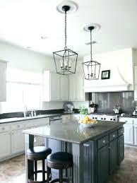 lantern pendant light full size of kitchen lights kitchen over island lantern pendant light over island