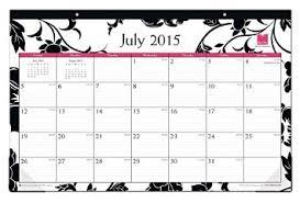 Cheap Calendar For July 2015 Find Calendar For July 2015 Deals On