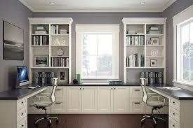 cute home office ideas. cute home office design ideas for women 7