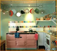 inexpensive kitchen wall decorating ideas. Kitchen Wall Decorating Ideas Photos Gorgeous Inexpensive Inspiration Home Country Decor Living . K