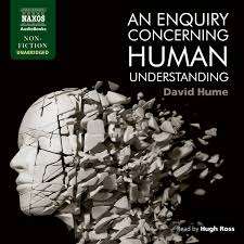 david hume essays an enquiry concerning human understanding david  an enquiry concerning human understanding david hume an enquiry concerning human understanding david hume 9781843797876 com