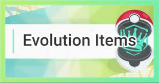 Pokemon Go Evolution Items List How To Get Use
