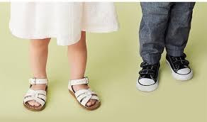 Nordstrom Rack Size Chart Kids Shoe Size Chart Conversion Nordstrom