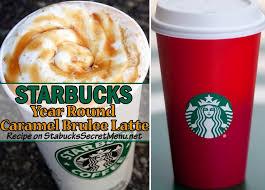 starbucks hot drinks names.  Drinks And Starbucks Hot Drinks Names R