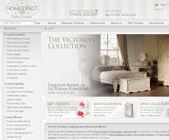 furniture direct 365. homes direct 365 furniture