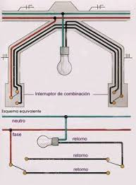 5 way light switch diagram 47130d1331058761t 5 way switch 4 way 5 Way Switch Wiring Diagram 4 way switch wiring diagram see more outlook com riveramz@hotmail com 5 way switch wiring diagram