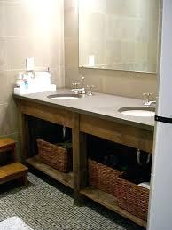 custom bathroom cabinetry custom made custom bathroom vanities all using lumber custom bathroom cabinets cost