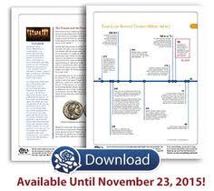 240 Free Bible Echarts Best Bible Study Tips Maps And