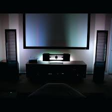 lcd tv accent lighting outdoor led strip light kit color chasing tape above interior cabinets strips