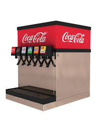 Soda Vending Machine For Sale Philippines Amazing Equipment