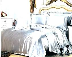 california king bed sets on bedding cal set oversized quilt comforters quilts beddin california king bed quilt sets