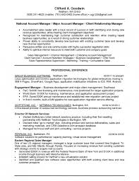 Category Manager Resume Product Line Manager Resume Bank Manager Client  Relationship Manager Resume