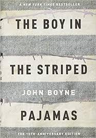 com the boy in the striped pajamas john com the boy in the striped pajamas 9780385751063 john boyne books
