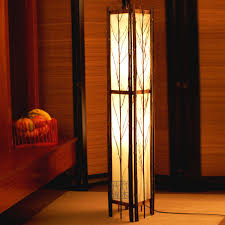winsome shoji floor lamp 13 compare s on paper ping