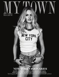 MyTown Magazine by TOWN Residential - issuu