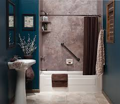 Diy Bathrooms Renovations Bathroom Remodel Diy Or Hire A Pro Homeadvisor