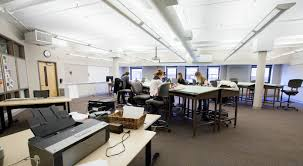 Interior Design Classroom 40F 40 Kendall College Of Art And Enchanting Interior Design And Architecture Colleges