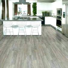 lifeproof vinyl flooring vinyl flooring medium size of vinyl flooring home depot l and stick wood