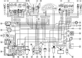 ducati wiring diagram circuit and wiring diagram ducati 1098 electrical circuit diagram