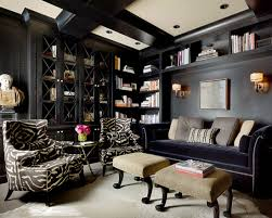 interior home office design. Amazing Of The New Decorating Endearing Best Home Office Design Ideas Interior