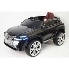 Купить <b>электромобиль Jiajia</b> - цены на детские <b>электромобили</b> ...