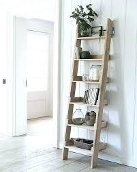 step ladder shelf plant ladder shelf architecture rustic ladder shelf attractive likeness of cottage bathroom look step ladder shelf