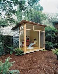 subterranean space garden backyard huts cabins sheds. Building A Shed For Dummies How To Build Outdoor Storage Shed,handyman Plans Free Diy Sheds,how Simple Pole Small Garden Subterranean Space Backyard Huts Cabins Sheds