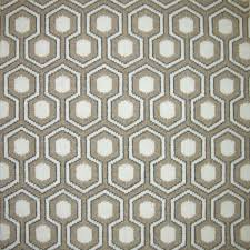 modern rug patterns. 56 Carpet Patterns Modern Rug Rugs To Match Green As Well Lovely T